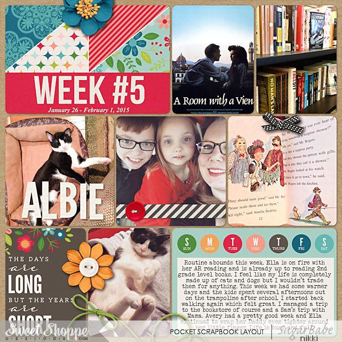 Week5Left by nikkiARNGwife