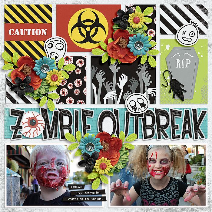 ZombieOutbreak_SSD_mrsashbaugh