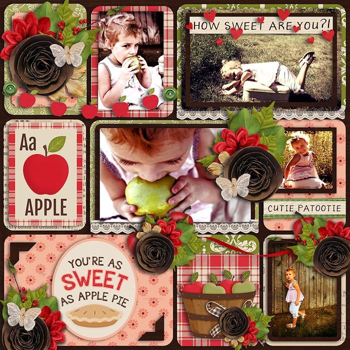 apple_of_my_eye_ellasspace