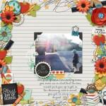 ashaw-E1stday-2012-700