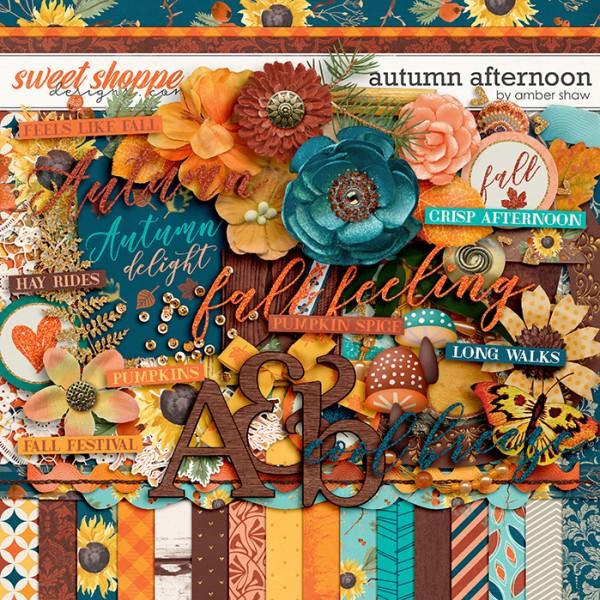 _ashaw-autumnafternoon