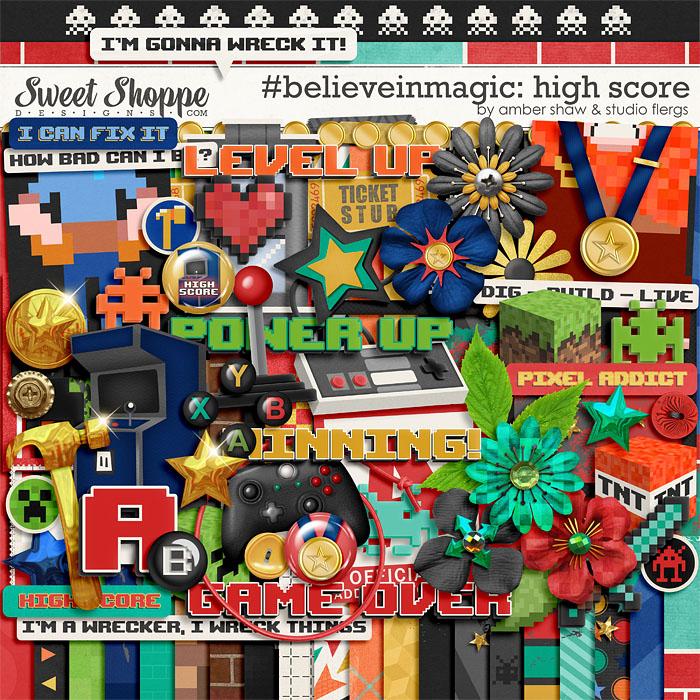 ashawflergs-BIM-highscore-700