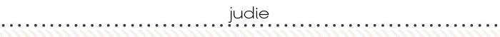 babe-judie