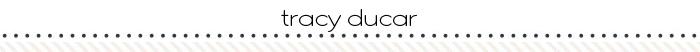 babe-tracy ducar