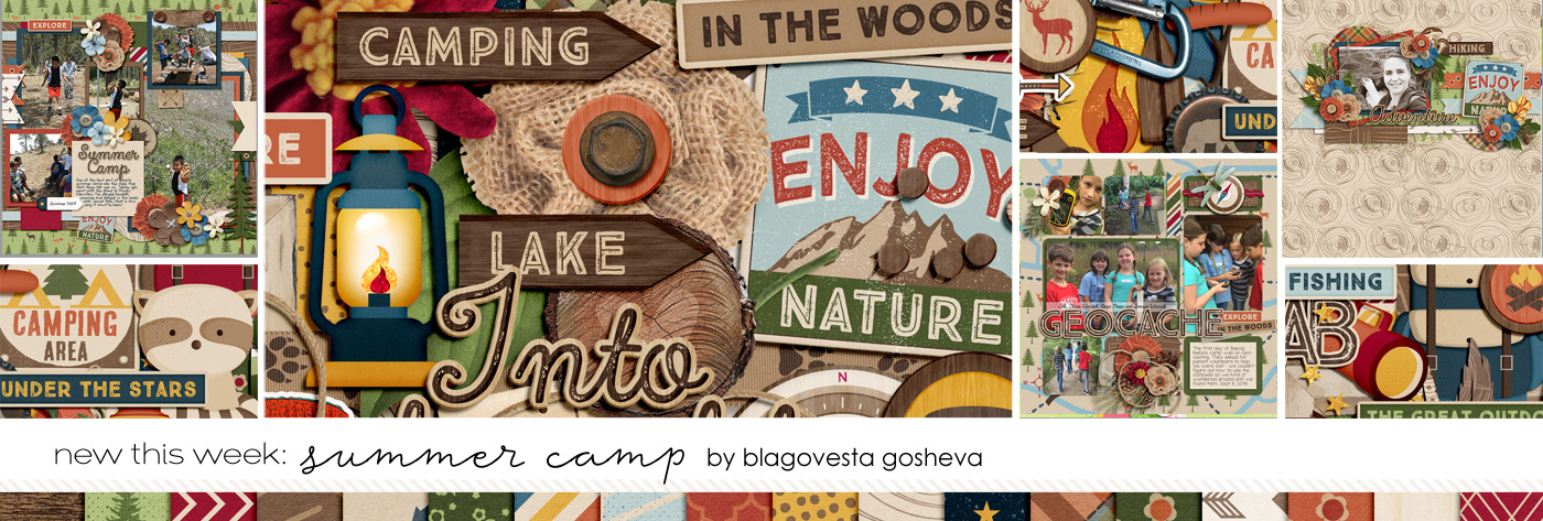 bgosheva-summercamp-home