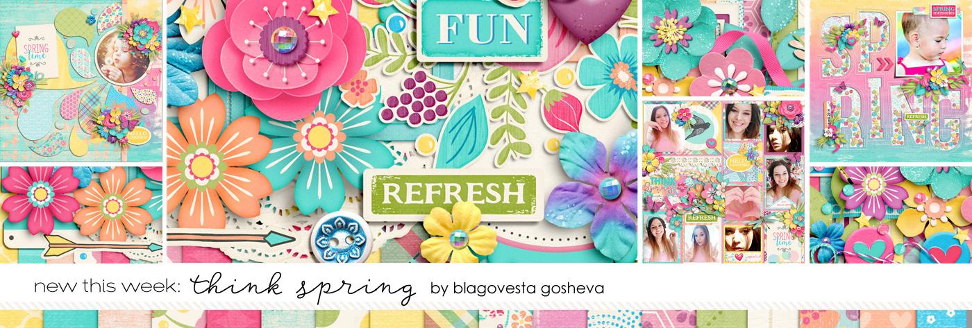 bgosheva-thinkspring-home