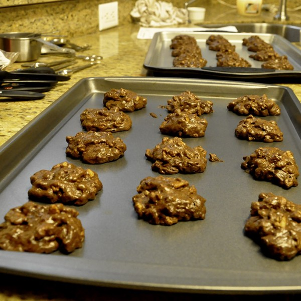 bliss-cookies from Stacia Hall