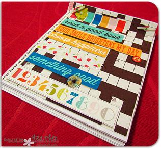 blog_handmade-journals