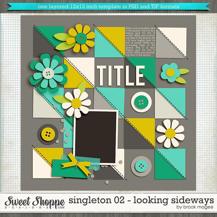 bmagee-singleton02-previewWEB