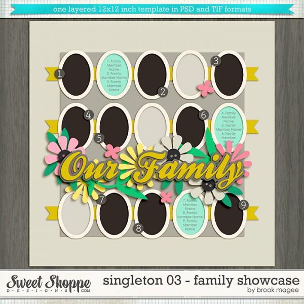 bmagee-singleton03-previewWEB