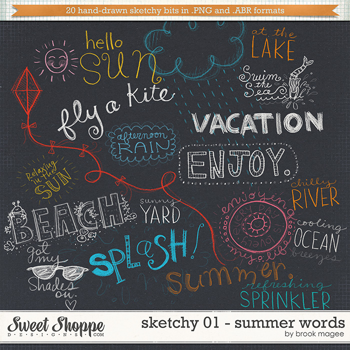 bmagee-sketchy01-summerwords-previewW
