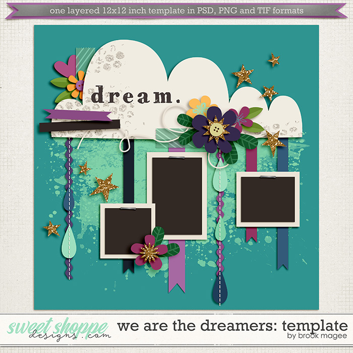bmagee-wearethedreamers_preview-d2bba1c3ab
