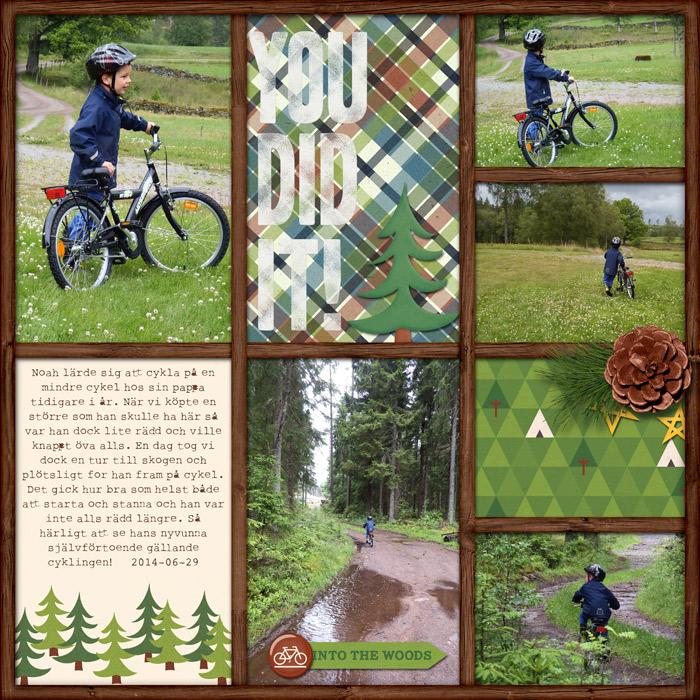 cykla-Hanna