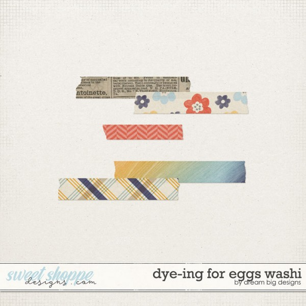 dbd-eggs-washi