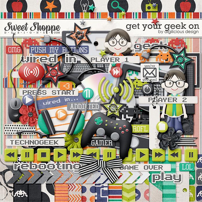 digilicious_geek_kitprev700