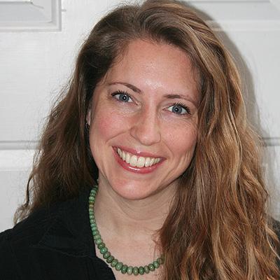 Erica Zane