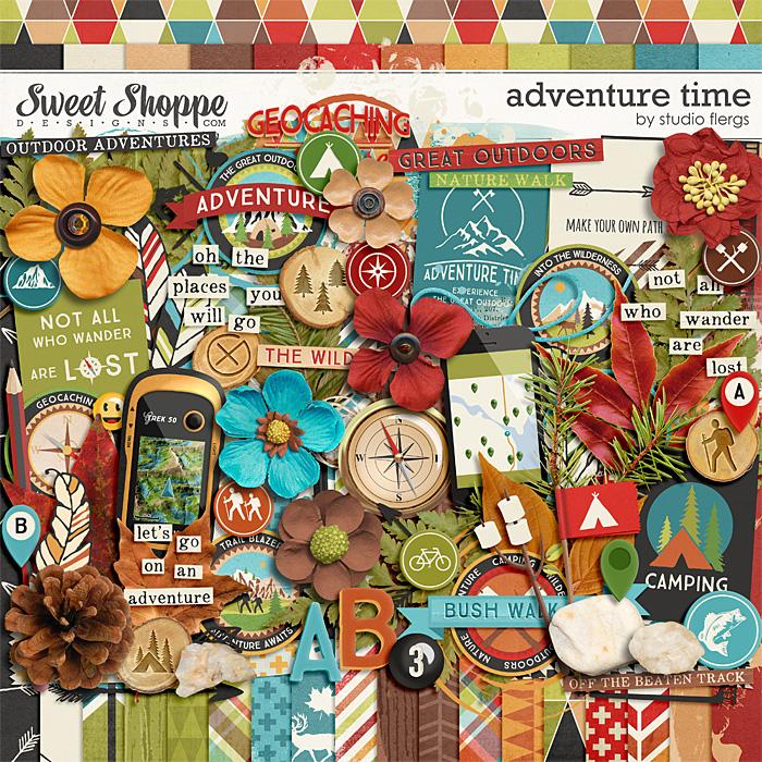 flergs-adventuretime-700