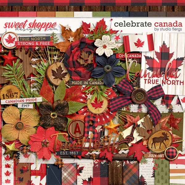 flergs-celebratecanada-kit