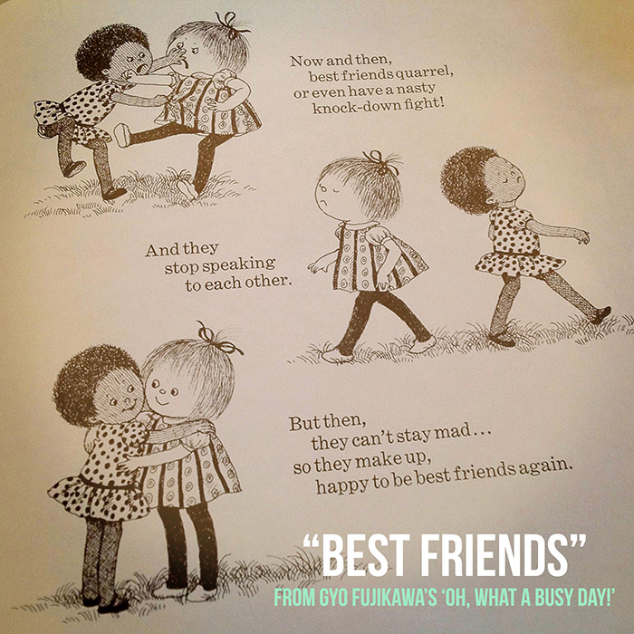 Best Friend Quotes We May Fight : Sweet pe designs the sweetest digital scrapbooking