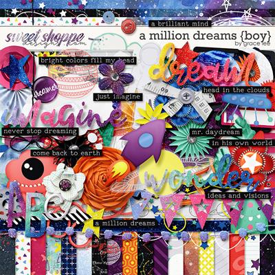 Featured Designer Product Image