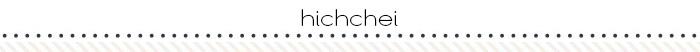hichchei