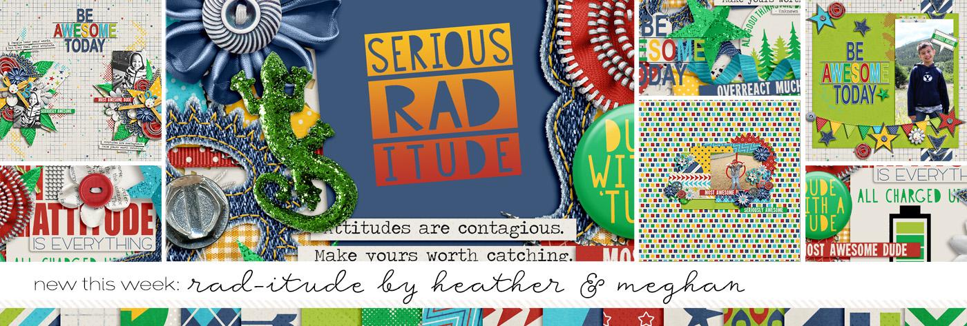 hrmm-raditude-home