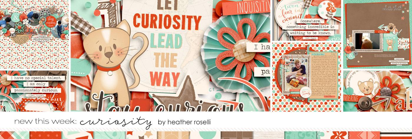 hroselli-curiosity-home