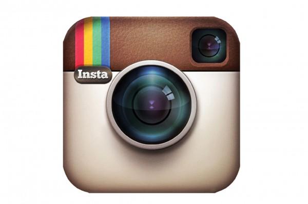 SSD-instagram