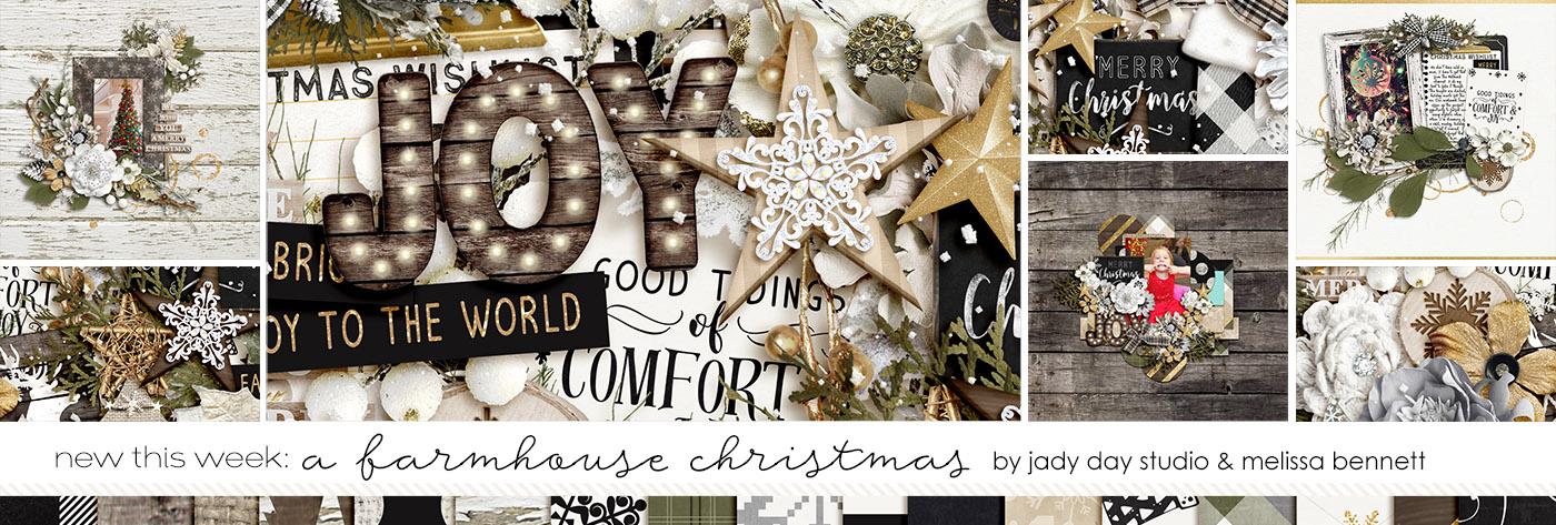 jdsmb-afarmhousechristmas-home