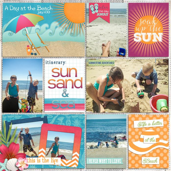 jjriwardA-Day-at-the-Beach1