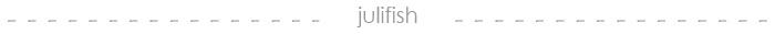 julifish2