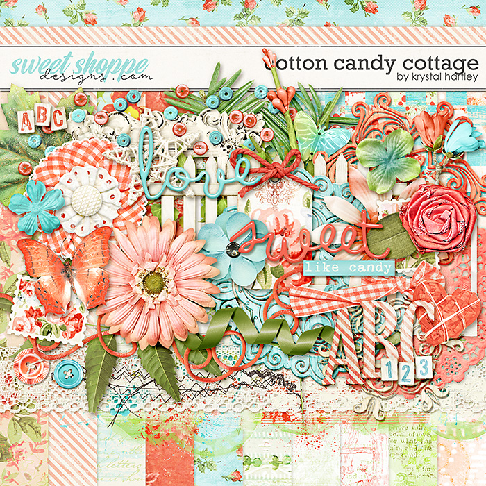 khartley_cottoncandycottage_preview