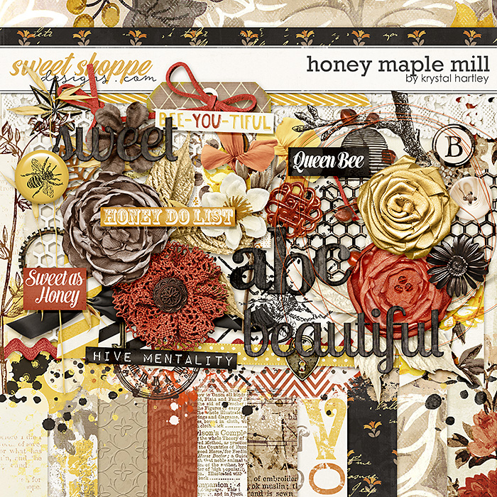khartley_honeymaplemill_preview-01