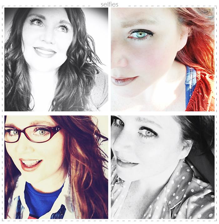 krystal_selfies
