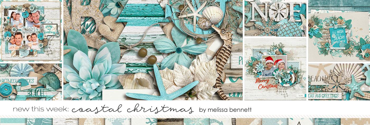 mbennett-coastalchristmas-home