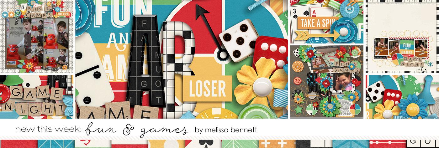 mbennett-funandgames-home