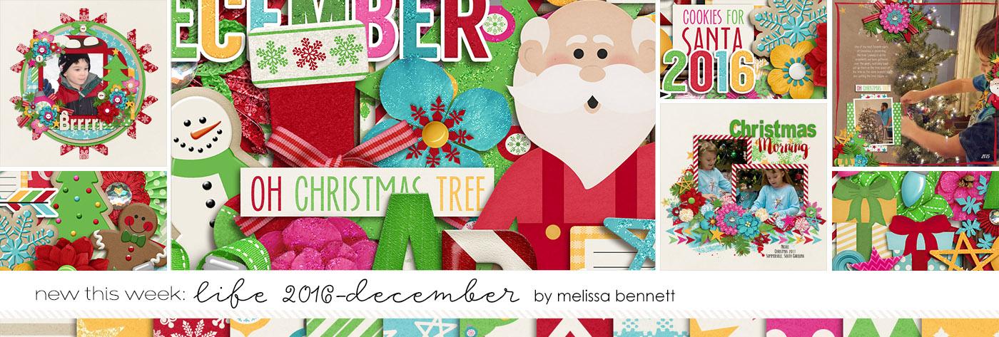 mbennett-life2016-december-home