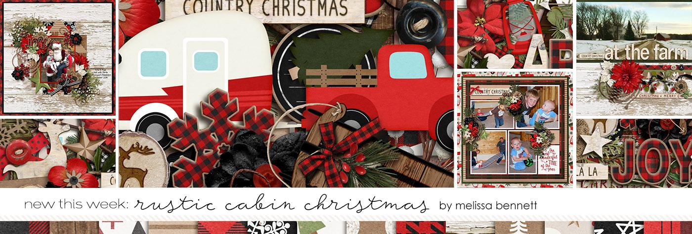 mbennett-rusticcabinchristmas-home