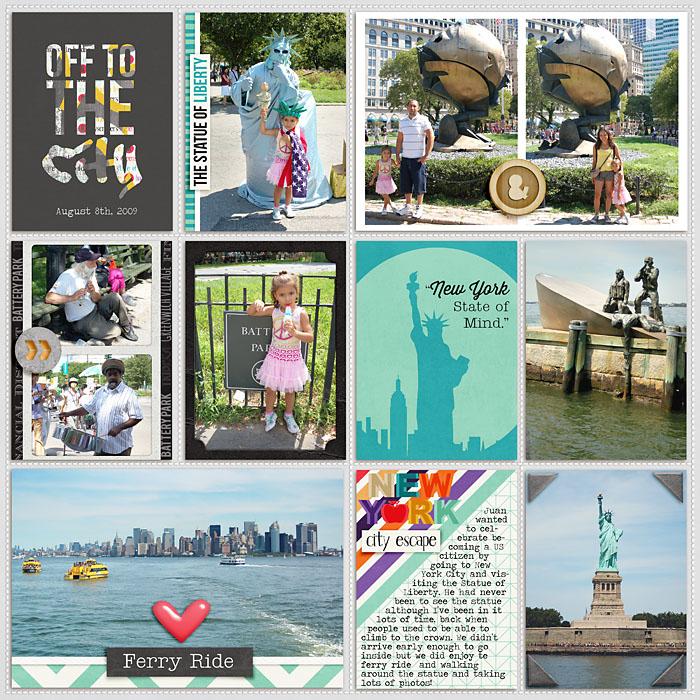 mrphotolife_New_York_City_left_web