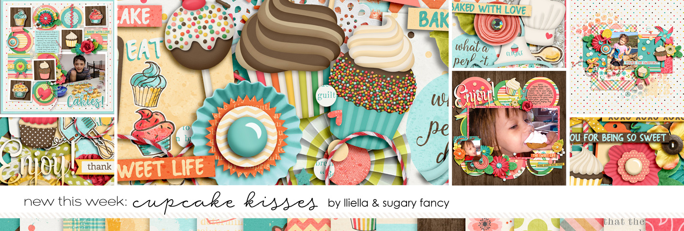 nov25-sfancylliella-cupcakekisses-home