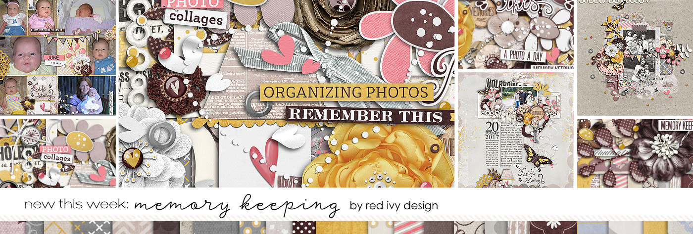 redivy-memorykeeping-home