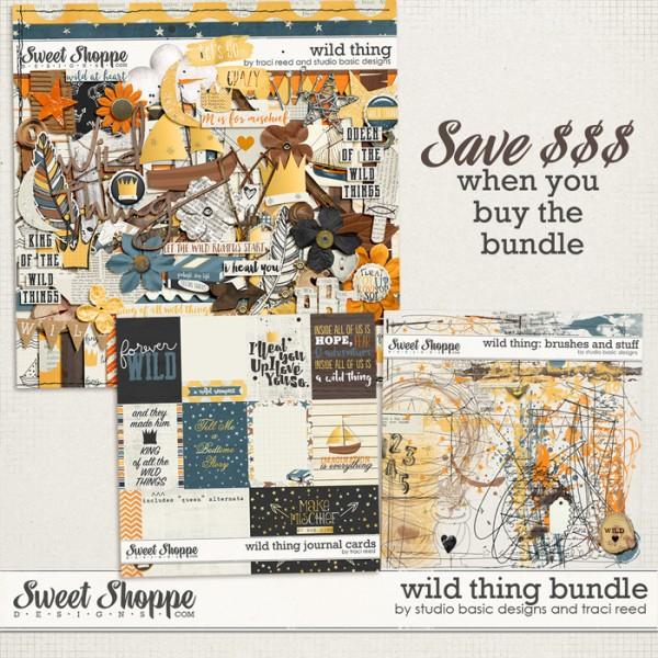 reedsbd-wildthing-bundle
