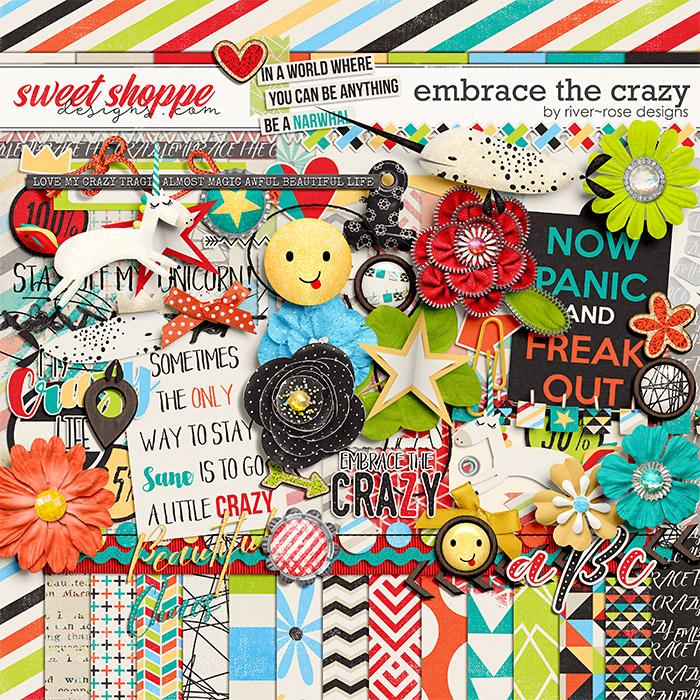 riverrose-EmbraceTheCrazy-Fpv700