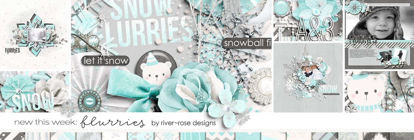 riverrose-flurries-home
