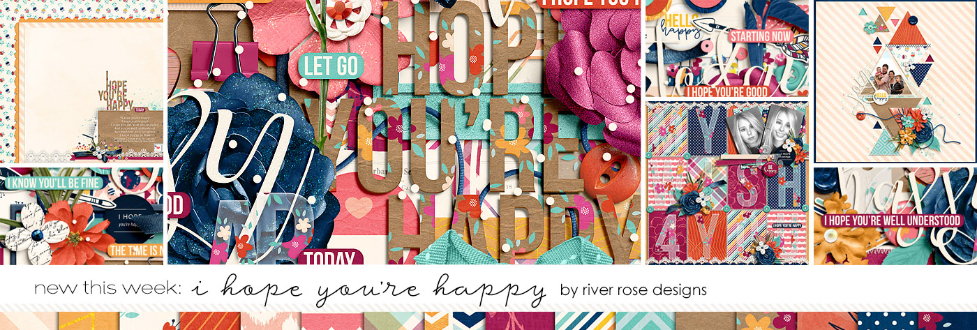 Sweet Shoppe Designs The Sweetest Digital Scrapbooking Site On The Web