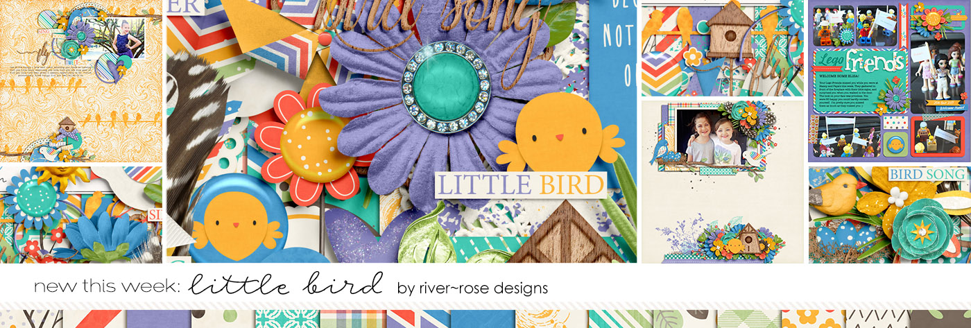 riverrose-littlebird-home