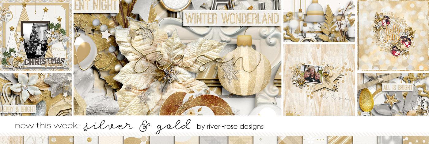 riverrose-silverandgold-home