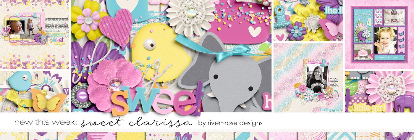 riverrose-sweetclarissa-home