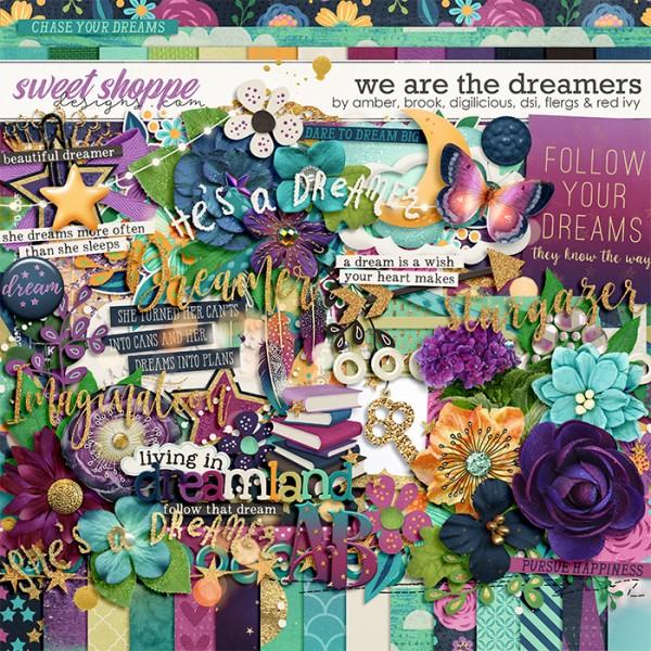sixlet-dreamers-kit