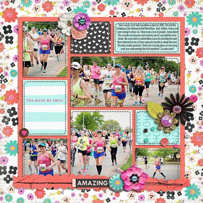 sm2015-4-momhalfmarathon